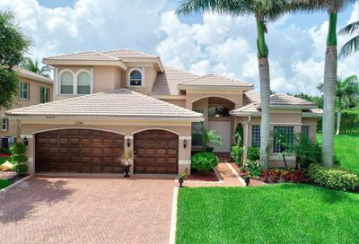 11041 Brandywine Lake Way Boynton Beach FL 33473