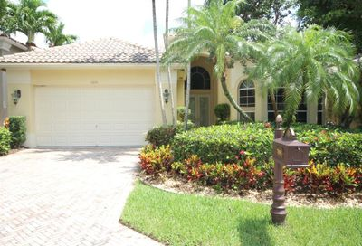 7895 L Aquila Way Delray Beach FL 33446