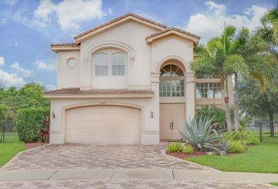 8684 Breezy Hill Drive Boynton Beach FL 33473