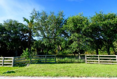 16428 Deer Path Lane Wellington FL 33414