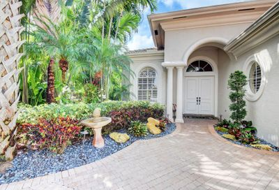 7971 Villa D Este Way Delray Beach FL 33446