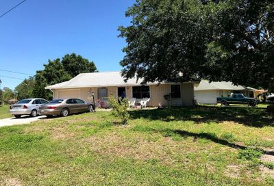 6408 Deleon Avenue Fort Pierce FL 34951