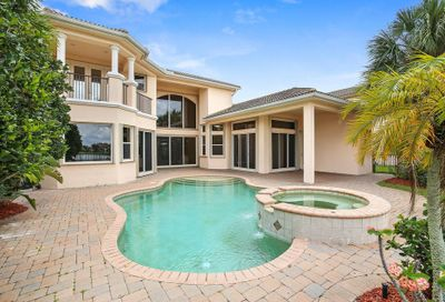 623 Edgebrook Lane Royal Palm Beach FL 33411