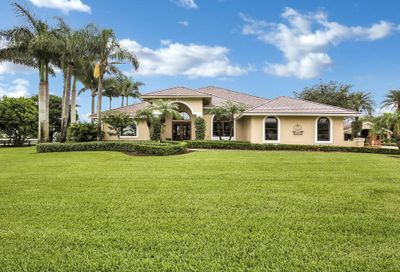 2169 Appaloosa Trail Wellington FL 33414