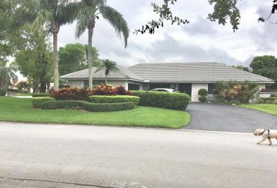 11266 NW 11th Court Coral Springs FL 33071