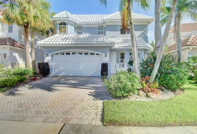 5825 NW 42nd Way Boca Raton FL 33496