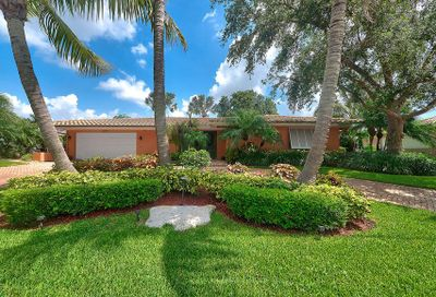 2241 NE 32nd Street Lighthouse Point FL 33064