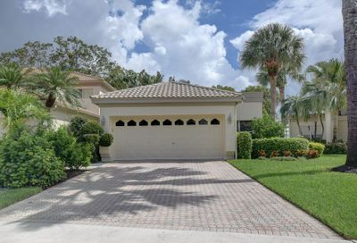 6273 San Michel Way Delray Beach FL 33484