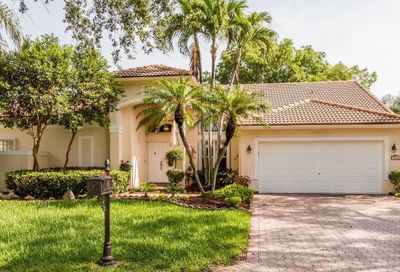 10281 NW 54 Place Coral Springs FL 33076