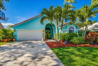 1288 Lake Breeze Drive Wellington FL 33414