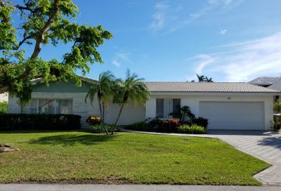530 Golden Harbour Drive Boca Raton FL 33432