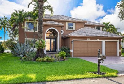 6415 Mallards Way Coconut Creek FL 33073