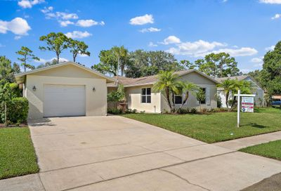 600 Oak Terrace Jupiter FL 33458