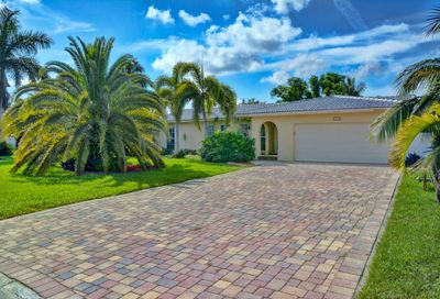 10980 NW 23rd Court Coral Springs FL 33065