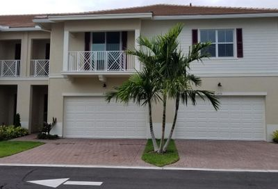 Address Withheld North Palm Beach FL 33408