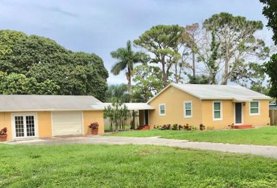 3324 Gulfstream Road Palm Springs FL 33461