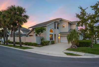3040 Mainsail Circle Jupiter FL 33477