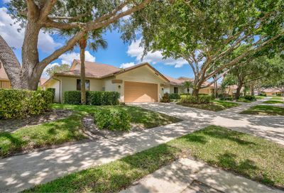 310 Ridge Road Jupiter FL 33477