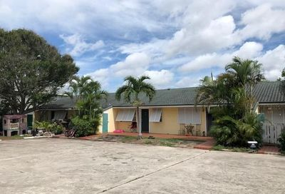 1240 Carlton Court Fort Pierce FL 34949