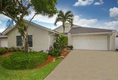 21031 Country Creek Drive Boca Raton FL 33428