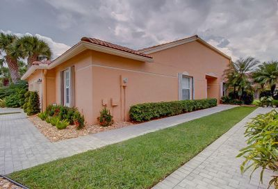 8623 Logia Circle Boynton Beach FL 33472