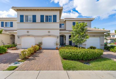 1132 Vermilion Drive Lake Worth FL 33461