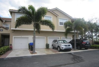111 Lighthouse Circle Tequesta FL 33469