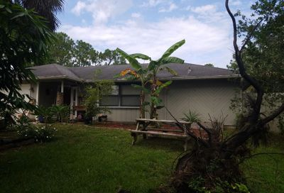 15688 83rd N Way Palm Beach Gardens FL 33418