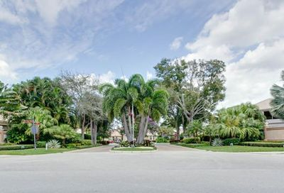 6330 NW 24th Avenue Boca Raton FL 33496