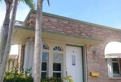 11 2nd S Avenue Lake Worth FL 33460