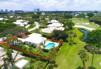 1001 Lake House Drive North Palm Beach FL 33408