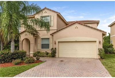 900 NW 126th Avenue Coral Springs FL 33071