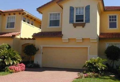 5729 NW 119th Terrace Coral Springs FL 33076