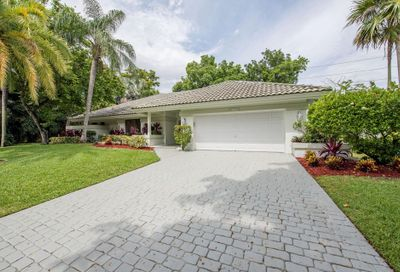 3790 Saint James Way Boca Raton FL 33434