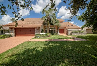 4473 Woodfield Boulevard Boca Raton FL 33434