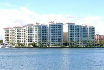 500 SE 5th Avenue Boca Raton FL 33432