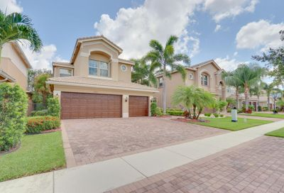 7997 Emerald Winds Circle Boynton Beach FL 33473