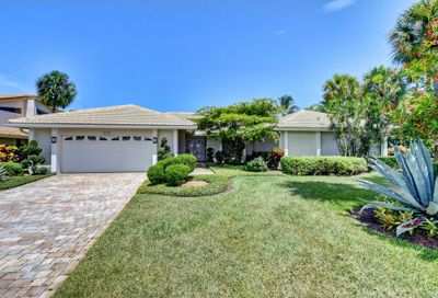 16716 Ironwood Drive Delray Beach FL 33445