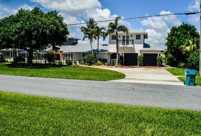 3815 S Lake Drive Boynton Beach FL 33435