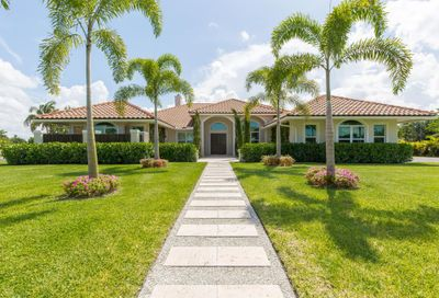 14136 Equestrian Way Wellington FL 33414