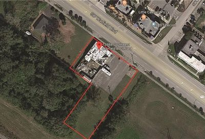 Address Withheld Indiantown FL 34956