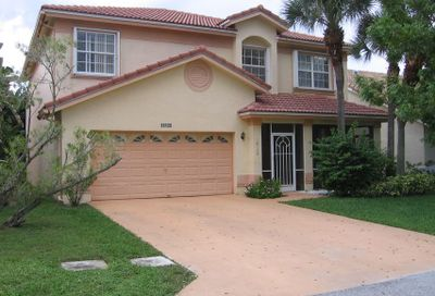 18128 Clear Brook Circle Boca Raton FL 33498