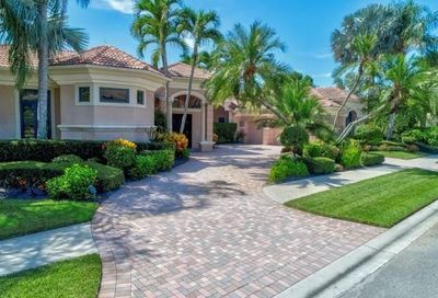 124 Saint Edward Place Palm Beach Gardens FL 33418