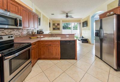 4837 NW 20th Place Coconut Creek FL 33063