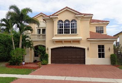 21111 Bella Vista Circle Boca Raton FL 33428