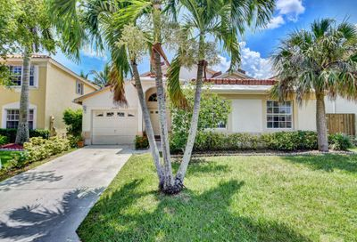 10760 Oak Lake Way Boca Raton FL 33498