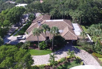 2440 NW 24th Court Boca Raton FL 33431