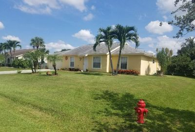 122 W Cypress Road Lake Worth FL 33467