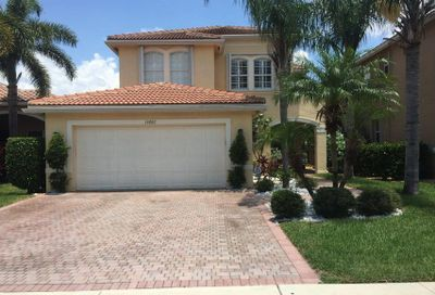 11662 Rock Lake Terrace Boynton Beach FL 33473