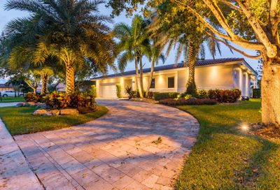 1785 NW 84th Drive Coral Springs FL 33071